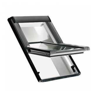 Мансардное окно Roto Designo R45 K WD 54х78 см