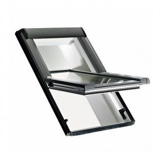 Мансардное окно Roto Designo R45 K 74х118 см
