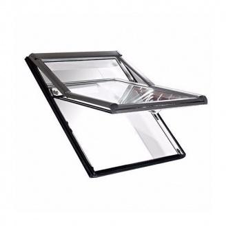 Мансардное окно Roto Designo R75 K 54*118 см
