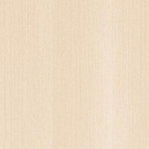 ДСП SWISS KRONO 2427 PR 16х2070х2800 мм венге светлый (10214)