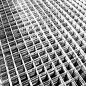 Кладочна сітка 10х10 мм