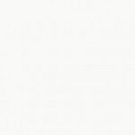 ДСП ламинированная SWISS KRONO Нимфея альба U8681 2800х2070х16 мм