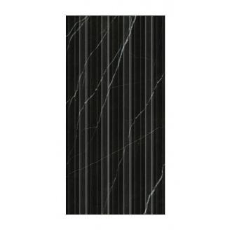 Плитка керамическая Golden Tile Absolute Modern 300х600 мм черный (Г2С161)