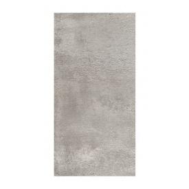 Плитка Golden Tile Concrete ректификат 300х600 мм серый (182630)
