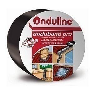 Изоляционная лента Onduline Onduband PRO 15 см 10 м