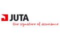 Подкровельные пленки и мембраны JUTA