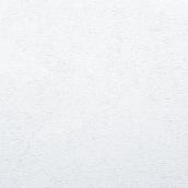ПВХ панель Альта-Профиль ламинированная 911 2700х200х10 мм