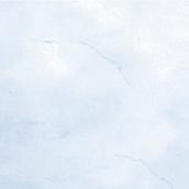 ПВХ панель Альта-Профиль термопроводная 8х370х2700 мм фиолетовый