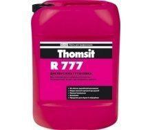 Грунтовка для впитывающих оснований Tomsit R777 10 л белая