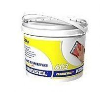 Шпатлевка KREISEL FERTIG SPACHTELMASSE 603 20 кг