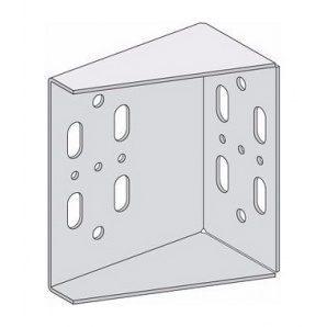 Соединитель Knauf угловой для профиля UA 125