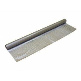 Гидроизоляция Silver 1,5х50 м 75 м2