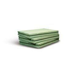 Гипсокартонная плита Knauf 2500х1200х10 мм