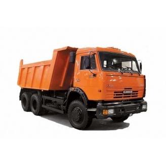 Вывоз мусора 10 т