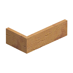 Клинкерная плитка