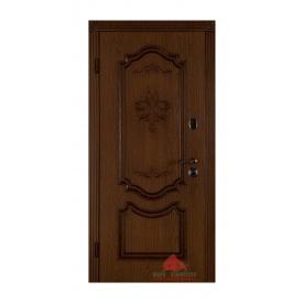 Бронированные двери Престиж-В 980х2040 мм