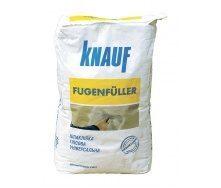 Шпаклевка Knauf Фугенфюллер 10 кг