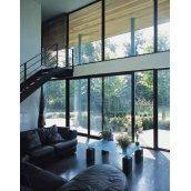 Виготовлення теплих вікон з профілю Reynaers