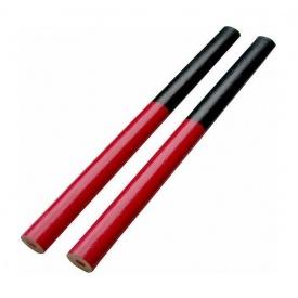Олівець будівельний 180 мм