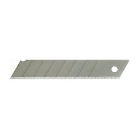 Лезвия для ножей 25 мм (5 шт)