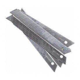 Лезвия для ножей 9 мм (10 шт)