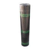 Еврорубероид Ореол-1 Битумакс ХКП-4,0 сланец 1х10 м (10 м2)