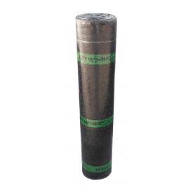 Еврорубероид Ореол-1 Битумакс ХКП-4,0 гранулят 1х10 м (10 м2)