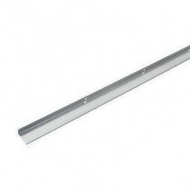 Профиль угловой Knauf 3000х30х13 мм 0,8 мм