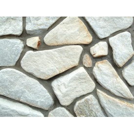 Природный камень Тремолит катаный