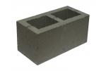 Бетонні блоки стінові Ореол-1