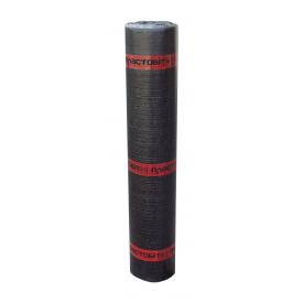 Еврорубероид Ореол-1 Пластобит Про ЭКП-4,5 сланец 1х10 м (10 м2)