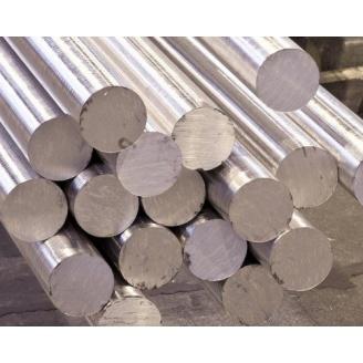 Круг инструментальный стальной 9ХС 8х100 мм