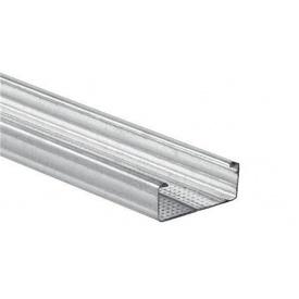 Профиль гипсокартонный СD-60 0,55 мм 3 м