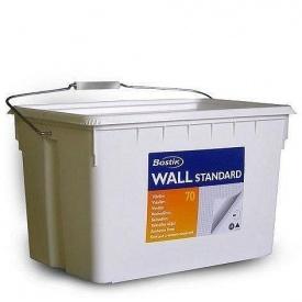 Клей Bostik Wall standard 70 15л