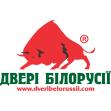 Двері Білорусії™