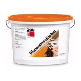 Смесь Baumit DispersionsKleber 25 кг