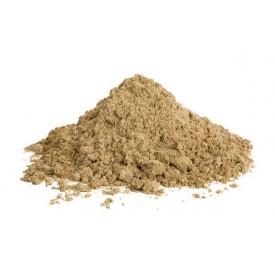 Пісок фасований 30 кг
