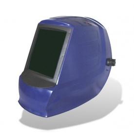 Маска зварювальника ТК-Спецодяг Максі термопластик