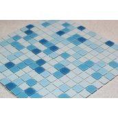 Мозаїка VIVACER MC155 для ванної кімнати 32,7x32,7 см