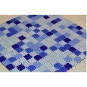 Мозаїка VIVACER MC156 для ванної кімнати 32,7x32,7 см