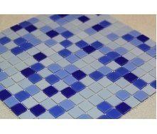 Мозаика VIVACER MC156 для ванной комнаты 32,7x32,7 cм