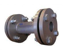 Устройство магнитной обработки воды РОСС УМОВ-6 210 л/мин
