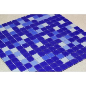 Мозаїка VIVACER MC157 для ванної кімнати 32,7x32,7 см
