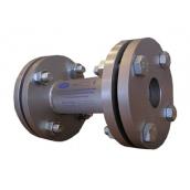 Устройство магнитной обработки воды РОСС УМОВ-5 160 л/мин