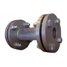 Пристрій магнітної обробки води РОСС УМОВ-5 160 л/хв