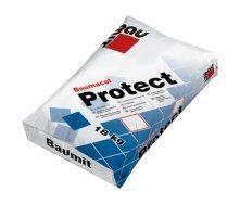 Смесь Baumit Protect 18 кг