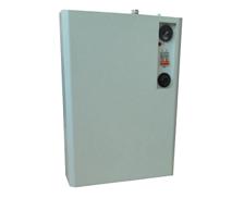 Электрический котел с насосом и расшерительным баком WARMLY PRO Series на 220 В 9 кВт
