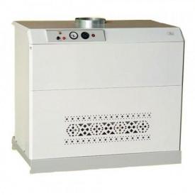 Газовый котел МАЯК-100Е 100 кВт