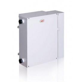 Газовый котел Dani АОГВ 7.4 правый парапетный энергонезависимый