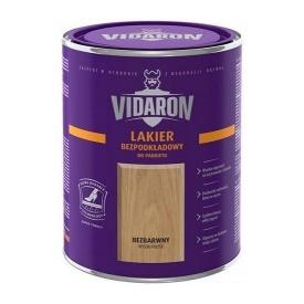 Лак грунтовочный для дерева Pоdklad Vidaron 5 л